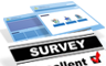 banner rtaf website survey 96x60