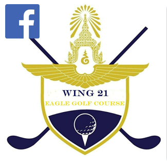 fb wing21golf